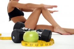 Uma maneira eficaz de perder peso