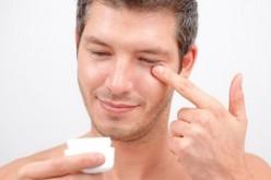 Cuidados da pele para Homem