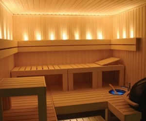 Finnleo-Traditional-sauna-large-photo