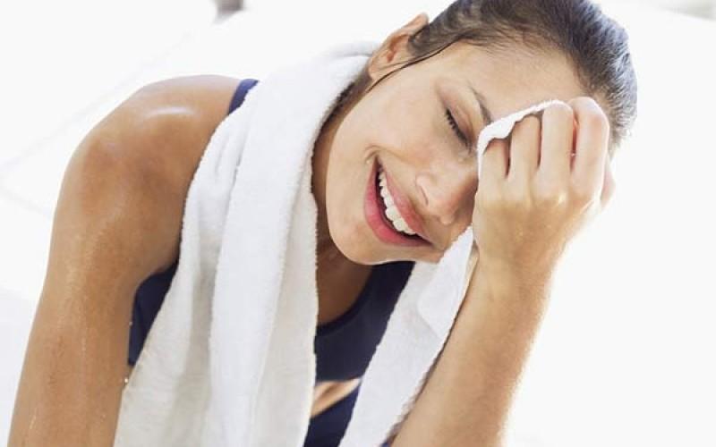 8 Dicas de Fitness Surpreendentes