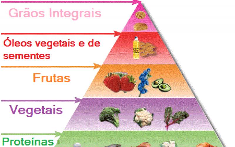 7 Dietas Muito Populares na Atualidade