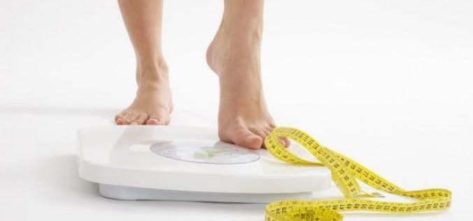 Dieta para engordar – 5 passos para ganhar peso de forma saudável