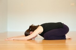 Exercícios para aliviar a dor das cólicas menstruais