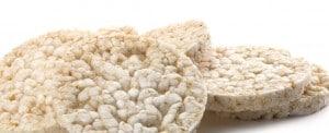 biscoito-de-arroz-pacelli-condimentos-banner_1_3