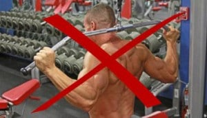 lat-pulldown-behind-head