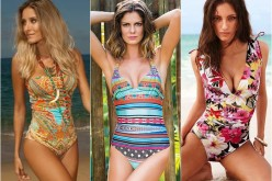 Maiôs na moda – Tendências do Verão
