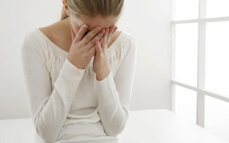 Tratamento natural para a ansiedade e síndrome do pânico