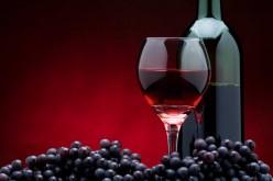 Será que Um Copo de Vinho por Dia Faz Bem?