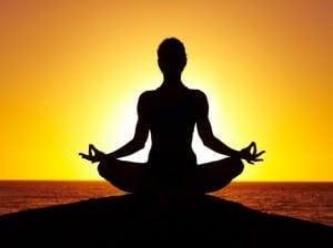 yoga-1024x763