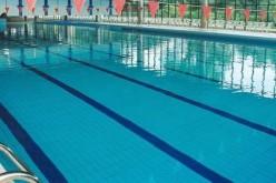 7 Dicas para Nadar Melhor
