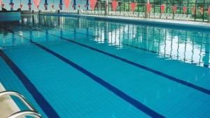 1412820-piscina