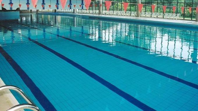 7 dicas para nadar melhor oleoo - Piscina di senago ...
