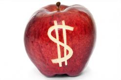 6 Dicas para Comer Saudável e de Forma Económica