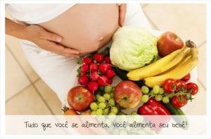 alimentacao-na-gravidez
