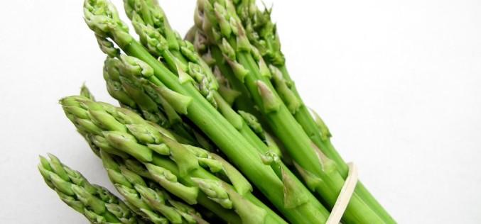 Conheça 40 alimentos com zero calorias
