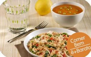 comer-bem-mais-barato-sopa-tomate-acorda-maca-agua