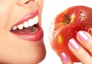 dentes_sorriso_macas