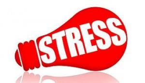 dicas-para-deixar-estresse-trabalho