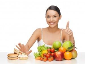 dieta-alimentacao_saudavel