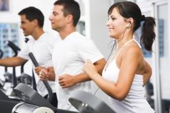 Riscos da vida sedentária + exercícios de fim de semana