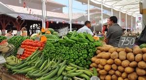 feira_mercado