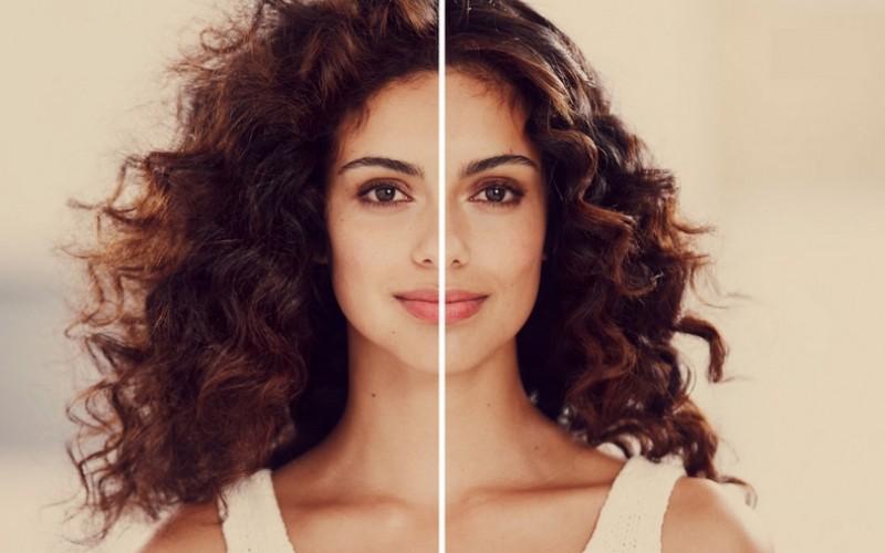 6 dicas para evitar o frizz em cabelo cacheado