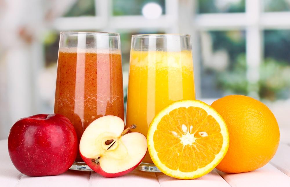 fruta-ou-suco