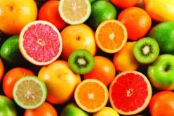 As frutas elevam o nível de açúcar no sangue?