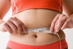 Por que a gordura se acumula na barriga?