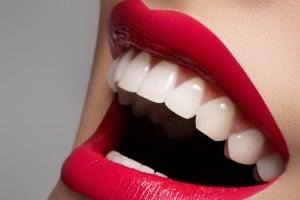 labios-maluma-cosmetics