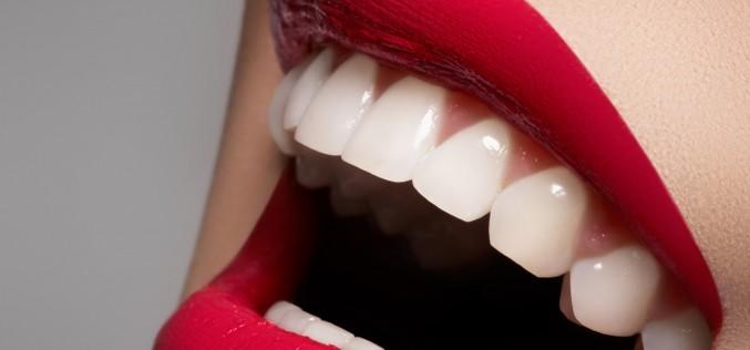 O Batom Ideal para Lábios Perfeitos!