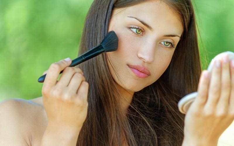 Como montar seu primeiro kit de maquiagem