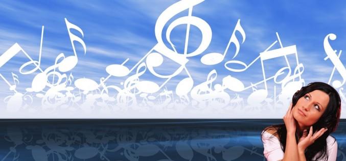 O poder da música: saiba como utilizá-lo no dia a dia