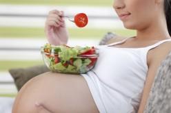 O que Comer Durante a Gravidez