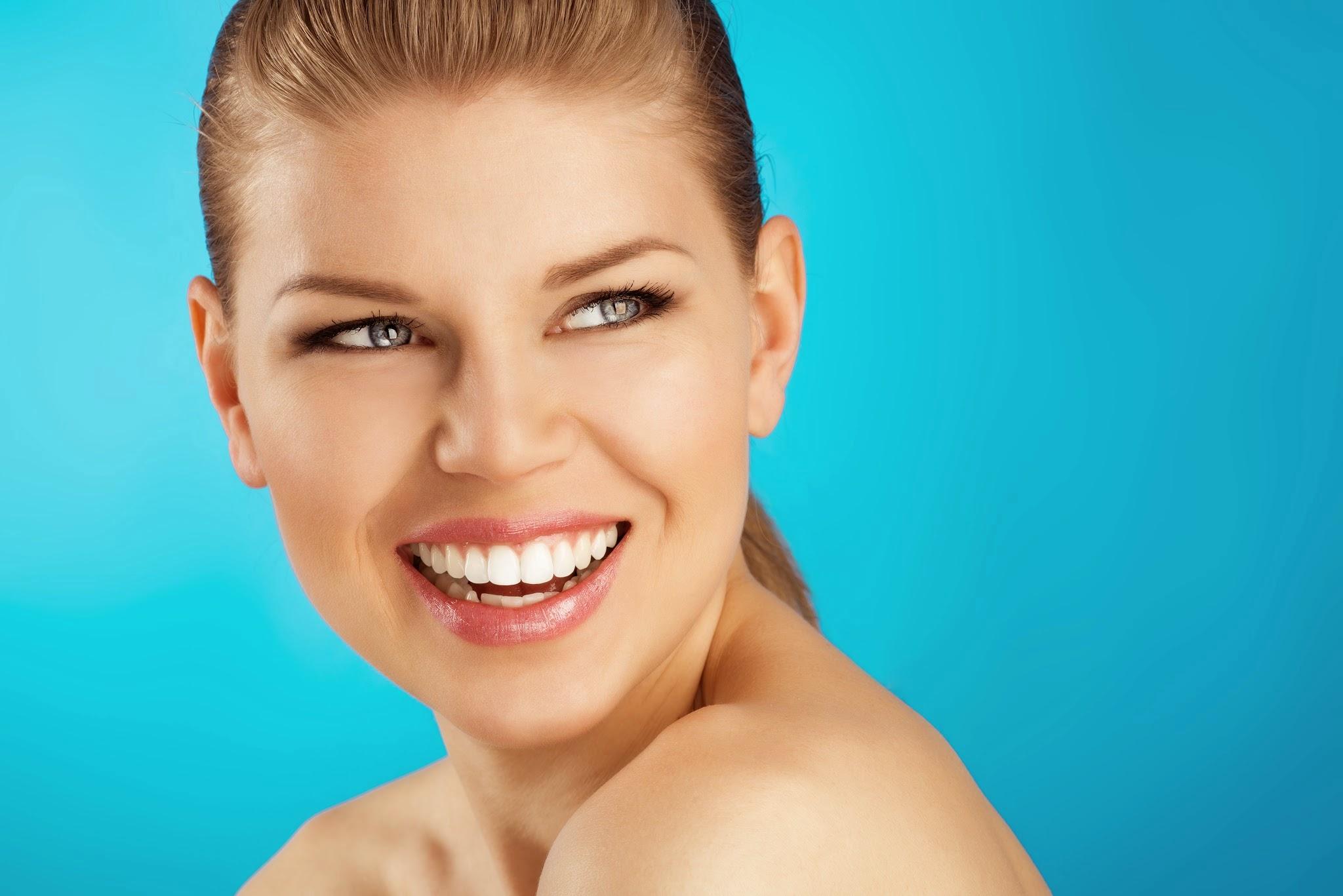 Como ter dentes brancos e saud veis oleoo for Ver fotos de