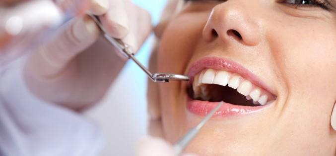 Como ter dentes brancos e saudáveis