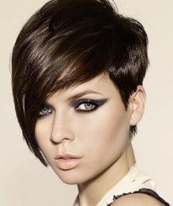 tendencias-cabelos-2013-curto_bg