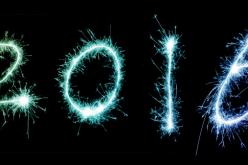 Resoluções para o ano-novo: ter um corpo em forma