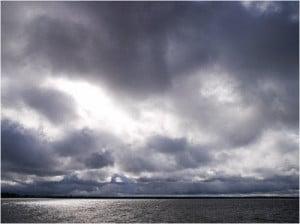 Cloudy_Sky01