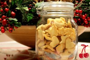 biscoitos_natal_presente