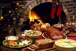 Dicas para Um Natal Saudável