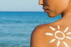 Erros Comuns Com o Protetor Solar