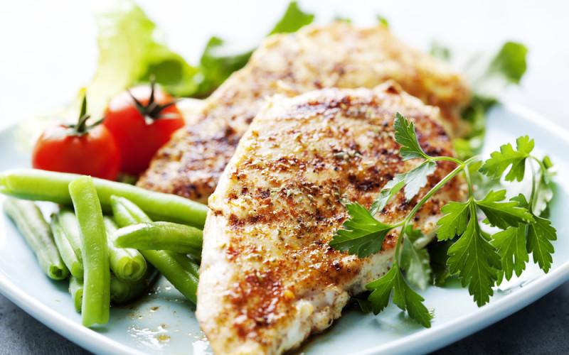 Dieta Low Carb – a tendência do momento
