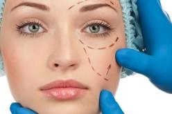 Cirurgias plásticas inusitadas – Top 5