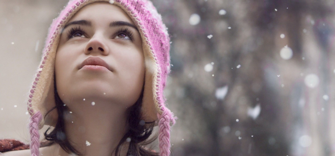 Segredos para Suportar o Inverno Alegremente