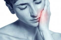 Como Reduzir a Sensibilidade Dentária