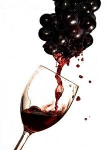 uvas-copo-vinho