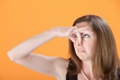 O Que a Flatulência Indica Sobre a Sua Saúde?