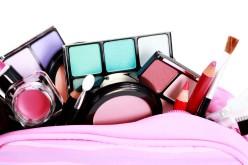 Cuidado Com o Prazo de Validade dos Produtos de Beleza