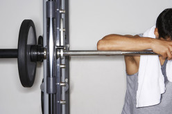 Será Correto Praticar Exercício Estando Doente?